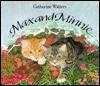 Max and Minnie - Catherine Walters