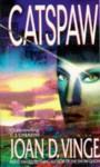 Catspaw - Joan D. Vinge
