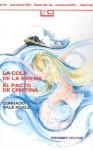 La Cola de la Sirena el Pacto de Cristina - Conrado Nalé Roxlo