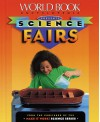 Science Fairs: Ideas and Activities - Andrew Haslam