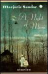 A Night of Music: Stories - Marjorie Sandor