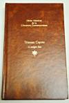A sangre fría - Truman Capote