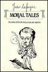Moral Tales - Jules Laforgue