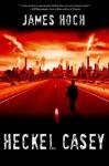 Heckel Casey - James Hoch