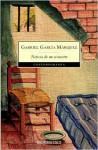 Noticia de un Secuestro - Gabriel García Márquez