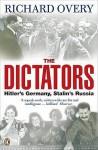 The Dictators - Richard Overy