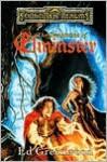 The Temptation of Elminster - Ed Greenwood