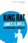 King Rat (The Asian Saga) - James Clavell