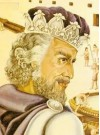 King Solomon - Romain Gary