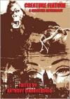 Creature Feature: A Monster Anthology - Anthony Giangregorio, Kelly Hudson, Matt Kurtz