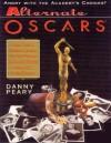 Alternate Oscars - Danny Peary