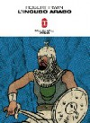 L'incubo arabo - Anonymous, Robert Irwin, Luca Scarlini