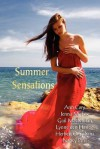Summer Sensations - Ann Cory, Charles Fox, Macmillan