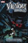 Venom: Dark Origin - Zeb Wells, Ángel Medina, Angel Medina