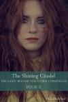 The Shining Citadel - A.L. Butcher