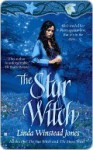 The Star Witch (Fyne Witches, #3) - Linda Winstead Jones