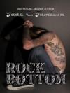 Rock Bottom - Jade C. Jamison