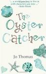 The Oyster Catcher - Jo Thomas