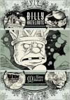 Billy Hazelnuts - Tony Millionaire