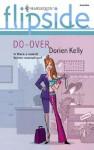 Do Over - Dorien Kelly
