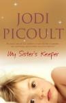 My Sister's Keeper - Jodi Picoult