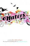 Haters - Alisa Valdes