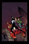 Spider-Man: The Complete Alien Costume Saga Book 1 - Tom DeFalco, David Michelinie, Cary Burkett, Tony Isabella, Ron Frenz, Rick Leonardi, Greg LaRocque, Al Milgrom