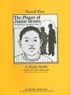 The Planet of Junior Brown - Carol Alexander, Joyce Friedland, Rikki Kessler