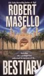 Bestiary - Robert Masello