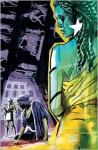 Greek Street, Vol. 2: Cassandra Complex - Peter Milligan, Davide Gianfelice