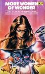More Women of Wonder (Science Fiction) - Pamela Sargent