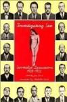 Investigating Sex: Surrealist Research 1928-1932 - José Pierre