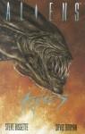 Aliens: Tribes - Stephen R. Bissette, Dave Dorman