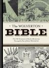 The Wolverton Bible - Basil Wolverton