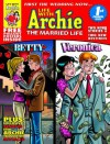 Life With Archie #1 - Michael Uslan