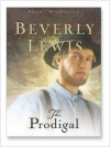 The Prodigal (Audio) - Beverly Lewis, Aimee Lilly