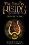 The Grey King (The Dark is Rising, #4) - Susan Cooper