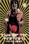 King of the Perverts - Steve Lowe