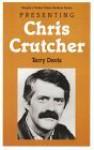 Presenting Chris Crutcher - Terry Davis