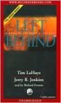 Left Behind: A Novel of the Earth's Last Days - Tim LaHaye, Jerry B. Jenkins, Richard Ferrone