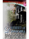 Street of Dreams - Marianne Stephens