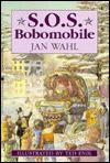 The S.O.S. Bobomobile - Jan Wahl
