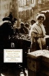 Emma Lazarus: Selected Poems and Other Writings - Emma Lazarus