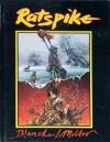 Ratspike - John Blanche, Ian Miller
