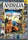 Animalia (10th Anniversary Edition) - Graeme Base