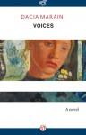 Voices - Dacia Maraini, Dick Kitto, Elspeth Spottiswood