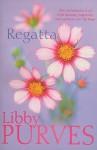 Regatta - Libby Purves