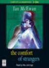 The Comfort of Strangers - Alex Jennings, Ian McEwan