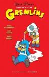 The Return of the Gremlins - Mike Richardson, Fabio Laguna