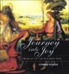 Journey Into Joy: Stations of the Resurrection - Andrew Walker